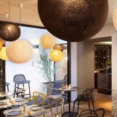Le Grey Hotel Париж питание фото 2