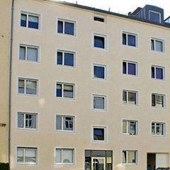 Отель VISIONAPARTMENTS Munich Германия, Мюнхен - отзывы, цены и фото номеров - забронировать отель VISIONAPARTMENTS Munich онлайн парковка