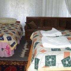 Cavit Hotel Мустафапаша комната для гостей фото 2