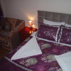 Pamukkale Турция, Памуккале - 1 отзыв об отеле, цены и фото номеров - забронировать отель Pamukkale онлайн комната для гостей фото 5