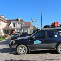Отель Tagaitai Guest House Кыргызстан, Каракол - отзывы, цены и фото номеров - забронировать отель Tagaitai Guest House онлайн городской автобус