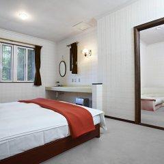 Отель 36 Degrees North, Lodge Hakuba Japan Хакуба комната для гостей фото 2