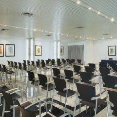 Отель Gran Derby Suites Испания, Барселона - отзывы, цены и фото номеров - забронировать отель Gran Derby Suites онлайн