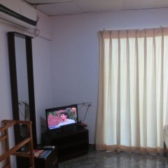 Hotel Ceylon Heritage комната для гостей фото 2