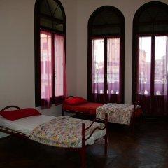 Отель Veniceluxury Италия, Венеция - отзывы, цены и фото номеров - забронировать отель Veniceluxury онлайн спа