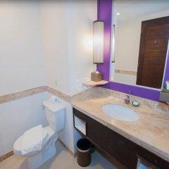 Отель Centara Kata Resort Пхукет ванная