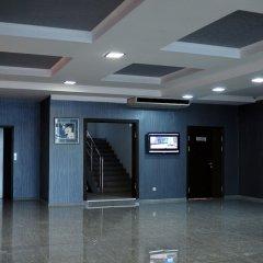 Гостиница Аврора в Курске 9 отзывов об отеле, цены и фото номеров - забронировать гостиницу Аврора онлайн Курск фото 7