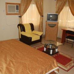 Global Dreams Hotel Калабар фото 4