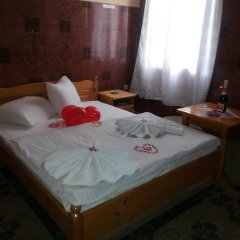 Отель Shans 2 Hostel Болгария, София - отзывы, цены и фото номеров - забронировать отель Shans 2 Hostel онлайн комната для гостей