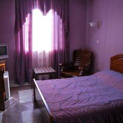 Гостиница Мини-Отель Альпари в Иркутске отзывы, цены и фото номеров - забронировать гостиницу Мини-Отель Альпари онлайн Иркутск сейф в номере