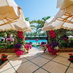 Отель Mion Италия, Сильви - отзывы, цены и фото номеров - забронировать отель Mion онлайн детские мероприятия фото 2