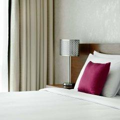 Отель Hyatt Place Dubai Al Rigga ОАЭ, Дубай - 2 отзыва об отеле, цены и фото номеров - забронировать отель Hyatt Place Dubai Al Rigga онлайн комната для гостей фото 2