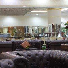 Отель Grand Excelsior Hotel Sharjah ОАЭ, Шарджа - 1 отзыв об отеле, цены и фото номеров - забронировать отель Grand Excelsior Hotel Sharjah онлайн развлечения