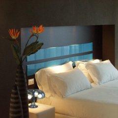 Отель Dory & Suite Риччоне спа