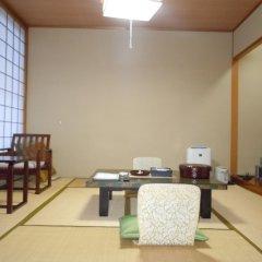 Hotel Seikoen Никко интерьер отеля фото 2