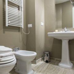 Отель Household - Settembrini 17 ванная