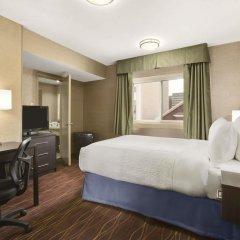 Отель Days Inn - Ottawa Канада, Оттава - отзывы, цены и фото номеров - забронировать отель Days Inn - Ottawa онлайн удобства в номере