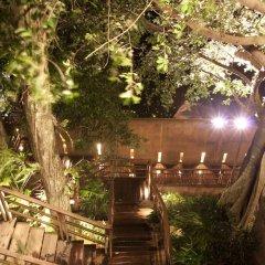 Отель Paresa Resort Phuket фото 12