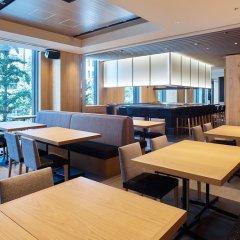 Отель Mitsui Garden Hotel Ginza gochome Япония, Токио - отзывы, цены и фото номеров - забронировать отель Mitsui Garden Hotel Ginza gochome онлайн помещение для мероприятий фото 2