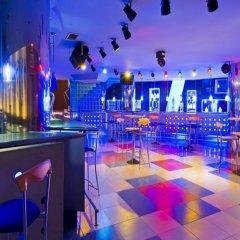 Elba Lucía Sport & Suite Hotel развлечения