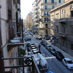 Апартаменты Ricasoli28 Apartments балкон