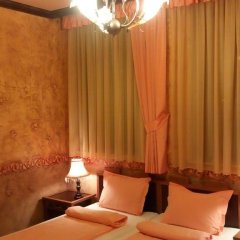 Отель Guesthouse Petra Велико Тырново детские мероприятия