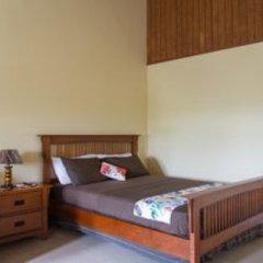 Отель Monimo Ridge Suites детские мероприятия фото 2