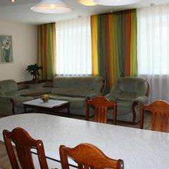 Гостиница Приокская в Калуге 10 отзывов об отеле, цены и фото номеров - забронировать гостиницу Приокская онлайн Калуга в номере фото 2