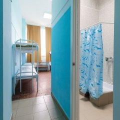 Hostel Mosgorson Москва в номере фото 2