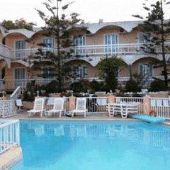 Отель Noula Studio Греция, Закинф - отзывы, цены и фото номеров - забронировать отель Noula Studio онлайн фото 5