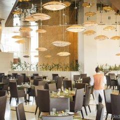 Отель Intercontinental Lagos Лагос питание фото 2