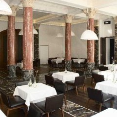 Отель The Monopol Hotel Польша, Район четырех религий - отзывы, цены и фото номеров - забронировать отель The Monopol Hotel онлайн питание