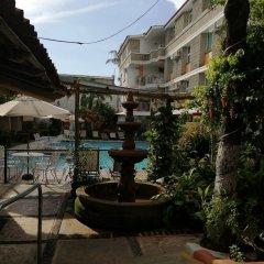 Hotel Vallartasol фото 7