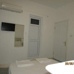 Marti Pansiyon Турция, Орен - отзывы, цены и фото номеров - забронировать отель Marti Pansiyon онлайн фото 21