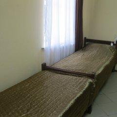 Хостел Гавань комната для гостей фото 2