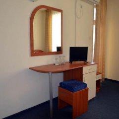 Отель Family Hotel Diana Болгария, Поморие - отзывы, цены и фото номеров - забронировать отель Family Hotel Diana онлайн удобства в номере фото 2