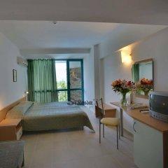 Отель Sirena комната для гостей