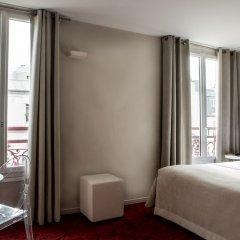 Отель Le Quartier Bercy Square Париж фото 15