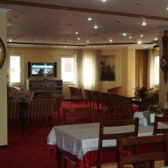 Отель Aykut Palace Otel интерьер отеля фото 2