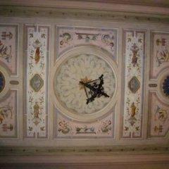 Отель Villa Vermorel Франция, Ницца - отзывы, цены и фото номеров - забронировать отель Villa Vermorel онлайн сауна