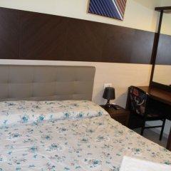 Отель Colombo Италия, Маргера - отзывы, цены и фото номеров - забронировать отель Colombo онлайн сейф в номере