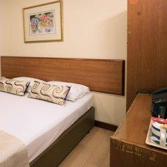 Hotel 81 Geylang детские мероприятия