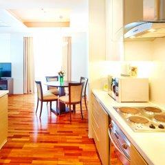 Отель The Duchess Hotel and Residences Таиланд, Бангкок - 2 отзыва об отеле, цены и фото номеров - забронировать отель The Duchess Hotel and Residences онлайн в номере