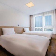 Отель Kennystoryinn Jongro Южная Корея, Сеул - отзывы, цены и фото номеров - забронировать отель Kennystoryinn Jongro онлайн