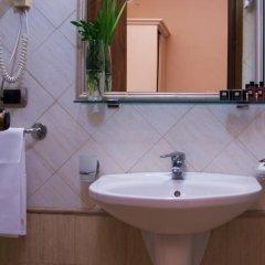 Hotel Santa Maura ванная фото 2