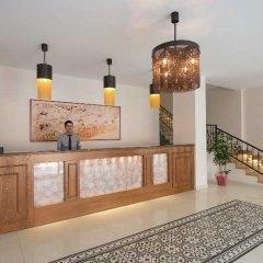 Emirtimes Hotel Турция, Стамбул - 3 отзыва об отеле, цены и фото номеров - забронировать отель Emirtimes Hotel онлайн в номере