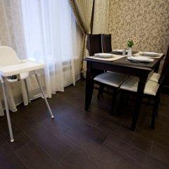 Мини-отель Васильевский двор Санкт-Петербург удобства в номере фото 4
