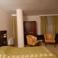 Grand Saatcioglu Hotel Турция, Аксарай - отзывы, цены и фото номеров - забронировать отель Grand Saatcioglu Hotel онлайн комната для гостей фото 4