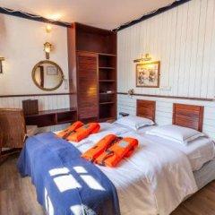 Отель De Barge Бельгия, Брюгге - отзывы, цены и фото номеров - забронировать отель De Barge онлайн детские мероприятия
