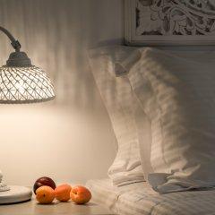 Отель Marvarit Suites Греция, Остров Санторини - отзывы, цены и фото номеров - забронировать отель Marvarit Suites онлайн удобства в номере фото 2